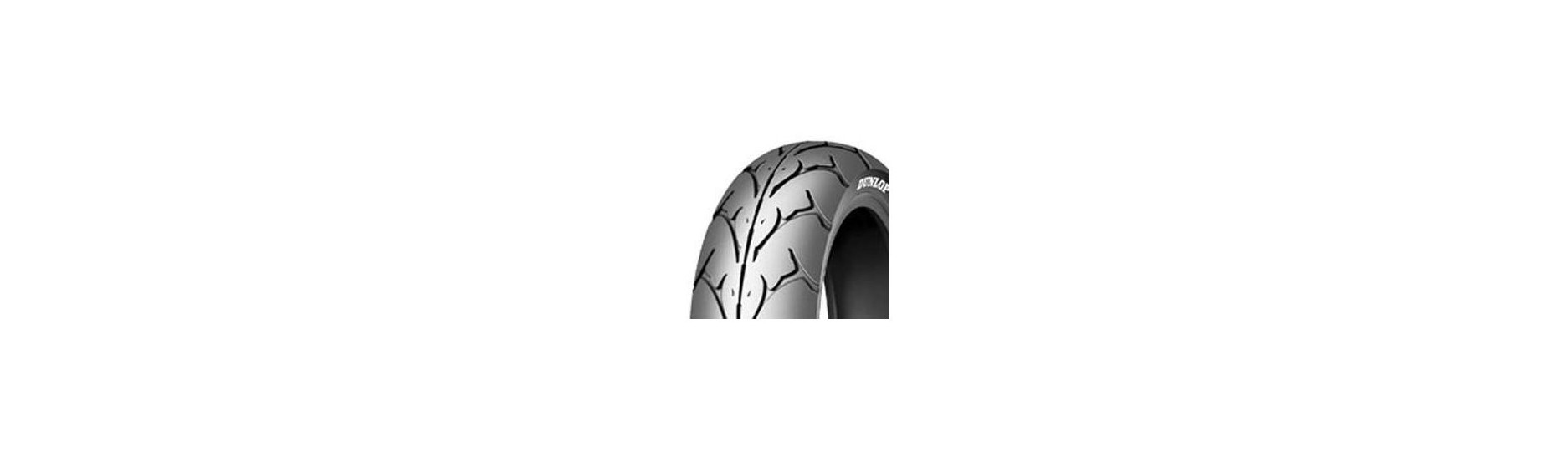 pneumatiky skútry elektromobily elektrické skútry