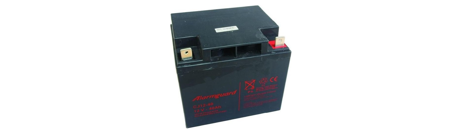 pb gelové gel AGM křemíkové baterie 12V