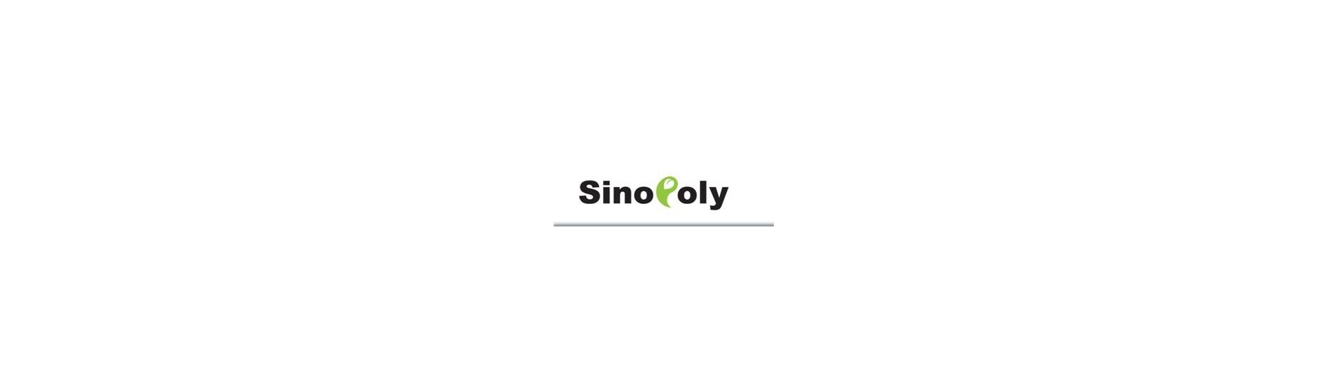 Výrobce Sinopoly