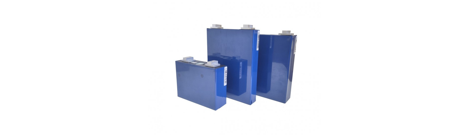 calb lifepo lifeypo baterie články