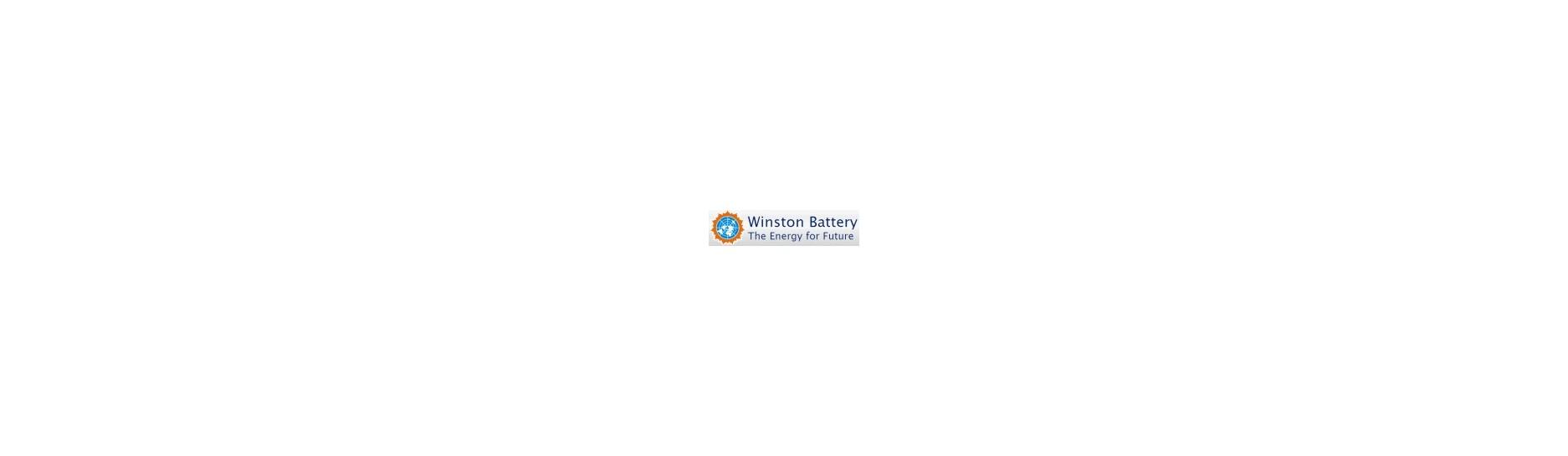 winston lifepo lifeypo články baterie