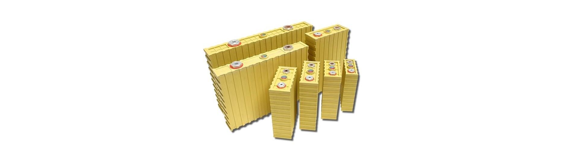 pb gel AGM lifeypo lifepo  lifepo4 baterie články gelové
