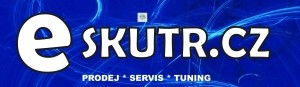 www.eskutr.cz